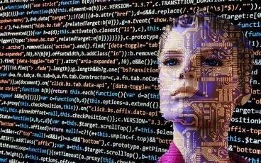 Trí tuệ nhân tạo AI là gì